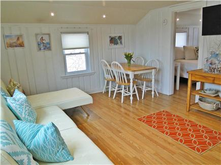 Hyannis  Cape Cod vacation rental - Cozy, functional, and spacious