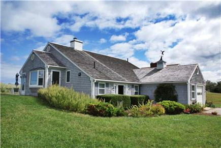 Sandwich, Scorton Shores Cape Cod vacation rental - ID 24152