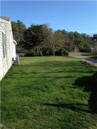 Dennis vacation rental home in cape cod ma 02639 5 mile for Call girls cape cod