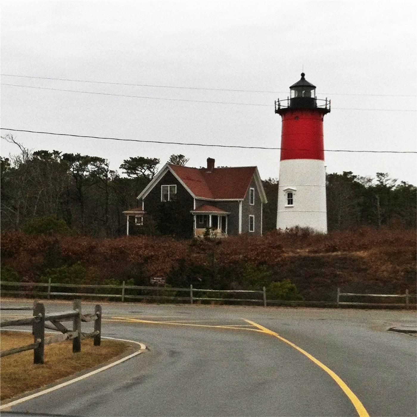 Eastham Vacation Rental Home In Cape Cod MA 02651, 8/10