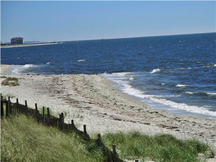 Harwich Port Cape Cod vacation rental - Nearby Beach