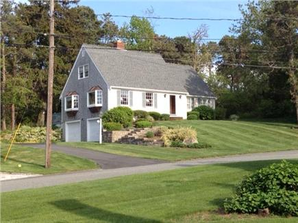 East Dennis Cape Cod vacation rental - ID 24185