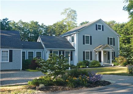 Orleans Cape Cod vacation rental - 11 Champlain RoadOrleans vacation rental ID 24204