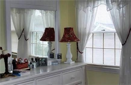 Harwich Cape Cod vacation rental - Sunny and Bright Throughout The Whole House!