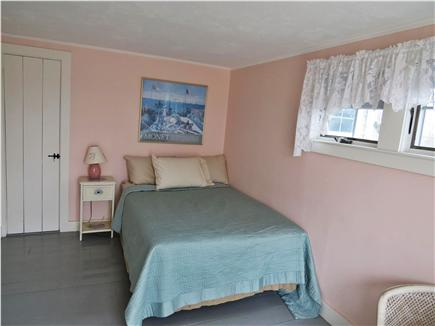 Hyannis Cape Cod vacation rental - Second Bedroom Upstairs
