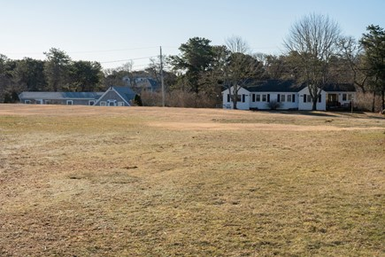Chatham Cape Cod vacation rental - Play Field, shared use included in rental