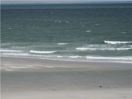 East Dennis Cape Cod vacation rental - Walk to Cold Storage Beach