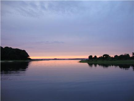 West Yarmouth Cape Cod vacation rental - Beautiful Beaches