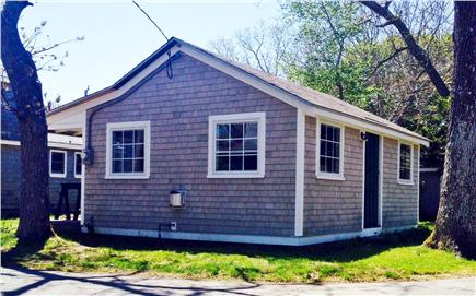 Harwich Port Cape Cod vacation rental - Two bedroom cottage near Atlantic Ave Beach