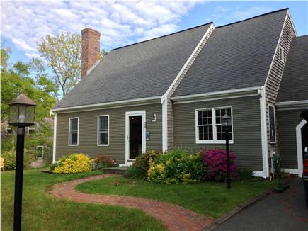 South Dennis Cape Cod vacation rental - ID 24350