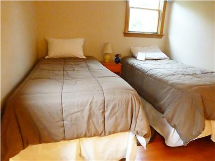 North Eastham Cape Cod vacation rental - Bedroom #3