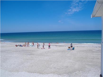 White Horse Beach Massachusetts Vacation Rentals