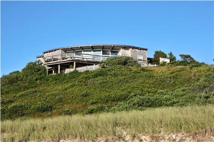 Truro Cape Cod vacation rental - ID 24494