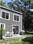 Falmouth Heights Upper Cape Cod vacation rental