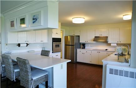 Chatham Cape Cod vacation rental - Open Concept Kitchen