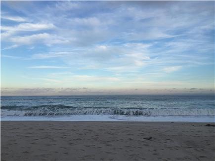 Orleans Cape Cod vacation rental - Private association beach just a short walk