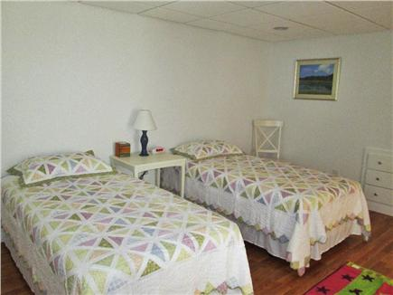 Chatham Cape Cod vacation rental - Enjoy a good night's sleep
