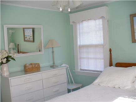 North Eastham Cape Cod vacation rental - Queen bedroom #1