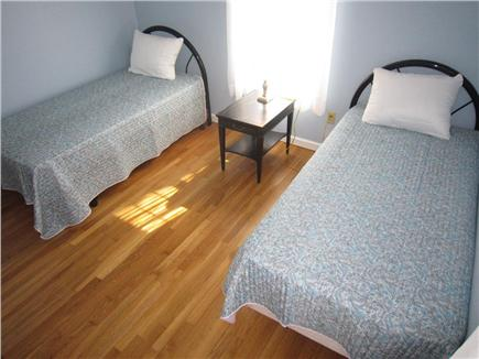 Yarmouth Port Cape Cod vacation rental - Guest Bedroom