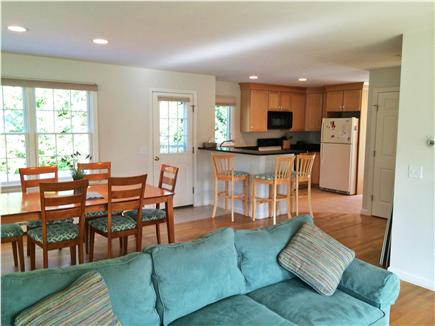 eastham Cape Cod vacation rental - Space, Sun and Fun, bring the family.