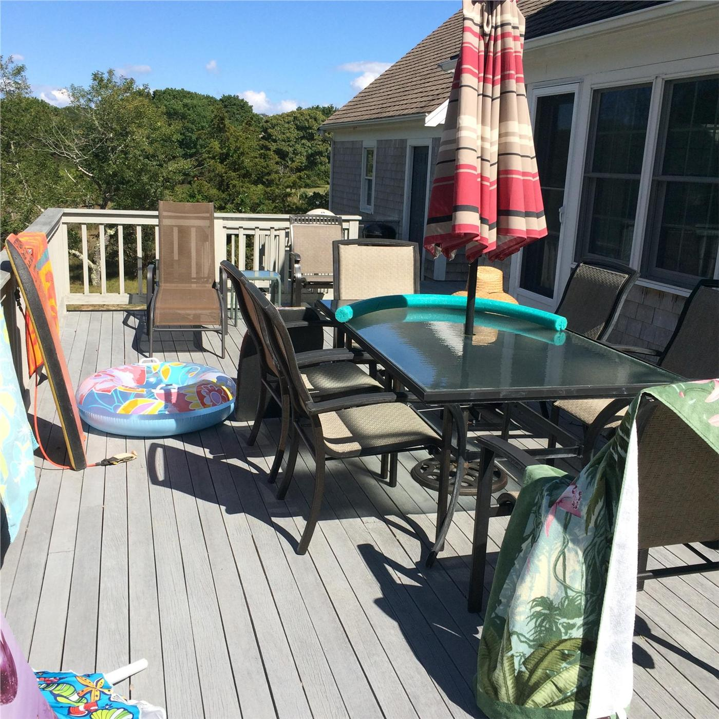 Eastham Vacation Rental Home In Cape Cod MA 02651