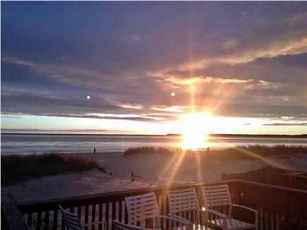 Centerville Cape Cod vacation rental - Nantucket Sound and Craigville Beach