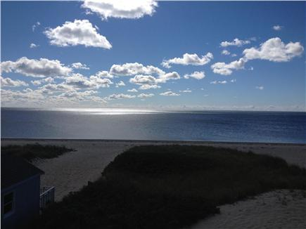 Centerville Cape Cod vacation rental - Amazing ocean views!