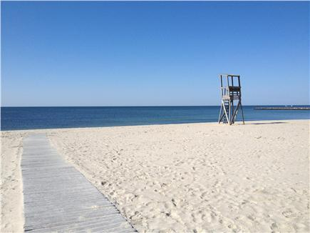 Harwich Port Cape Cod vacation rental - Only 4/10 of a mile to beaches!
