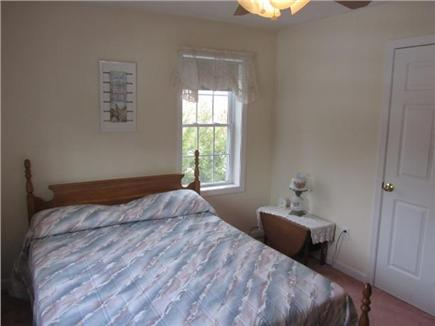 East Harwich Cape Cod vacation rental - Bedroom #3