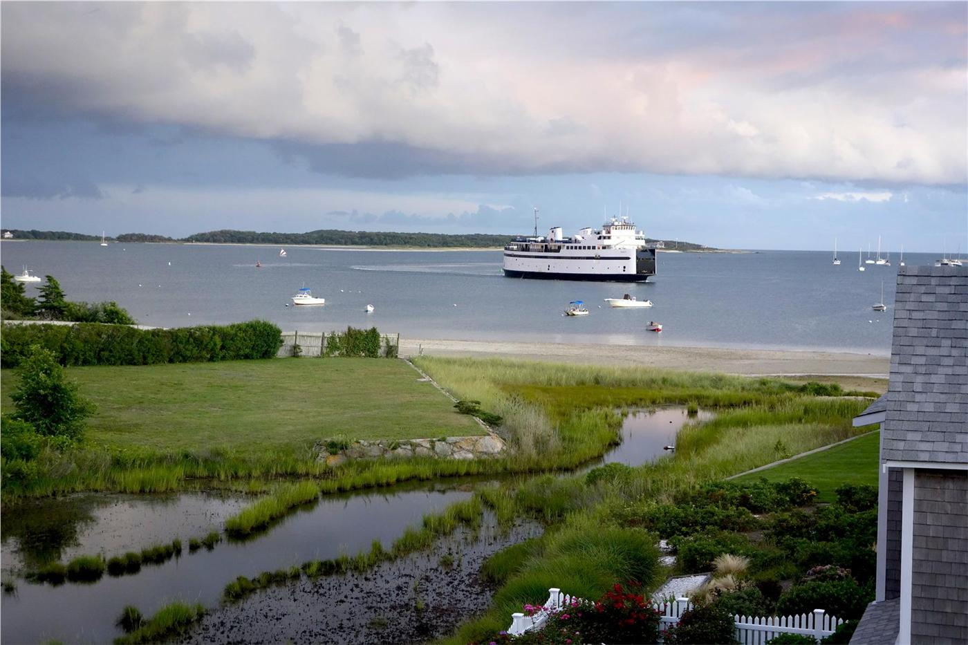 Yarmouth Vacation Rental Home In Cape Cod Ma 02673 A Few