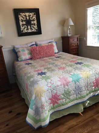 Eastham Vacation Rental Home In Cape Cod Ma 02651 On
