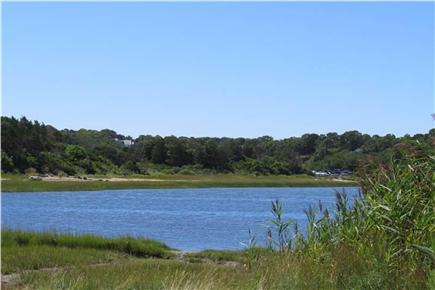 East Orleans Cape Cod vacation rental - Approximately 150 yards from your door