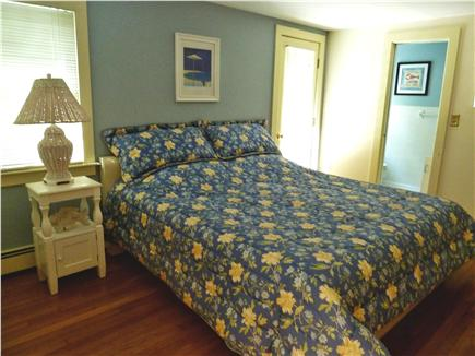 Orleans Cape Cod vacation rental - Bedroom # 3