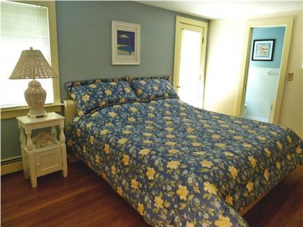 Orleans Cape Cod vacation rental - Bedroom # 3