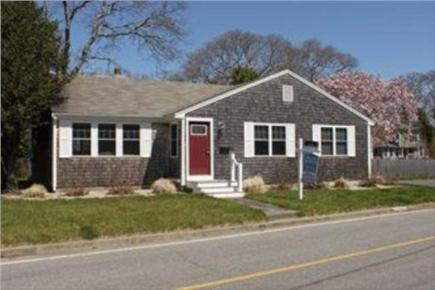 Falmouth Cape Cod vacation rental - ID 24735