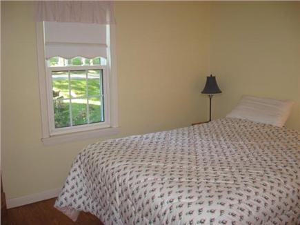 Dennis Cape Cod vacation rental - Queen bed