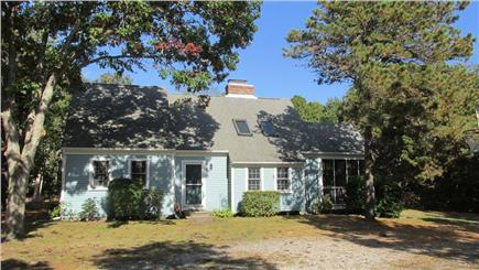 Eastham Cape Cod vacation rental - ID 24746