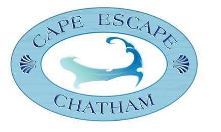 Chatham Cape Cod vacation rental - Visit  www.CapeEscapeChatham.com  for more info