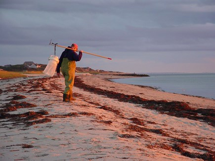 Chatham Cape Cod vacation rental - Great Fishing! Surf Casting, Deep Sea and Fresh Water too!