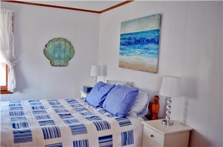 West Dennis Cape Cod vacation rental - #38 Bedroom1