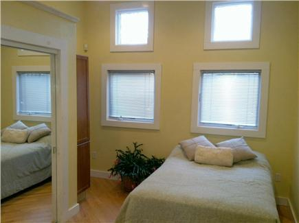 Pocasset Pocasset vacation rental - Most rooms feature large closets and all have modern baths