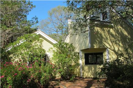 Wellfleet Cape Cod vacation rental - ID 24771