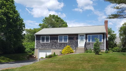 Sandwich Cape Cod vacation rental - Town Neck Rental #24780
