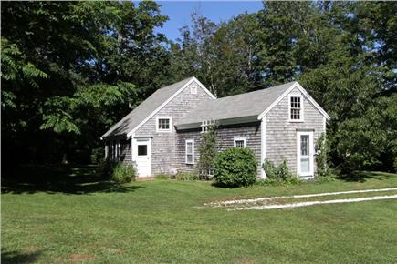 Orleans Cape Cod vacation rental - Renovated Cape Cod cottage located 1/2 mile from Skaket Beach
