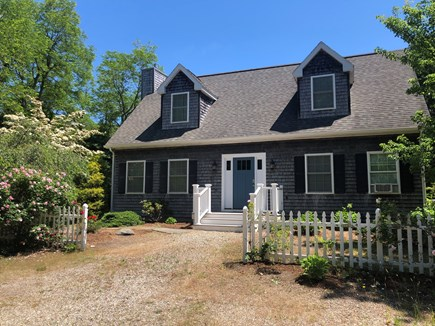 Eastham Cape Cod vacation rental - 30 Pine Road