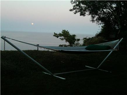 Plymouth MA vacation rental - Moonrise