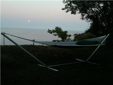 Plymouth MA vacation rental - Moonrise