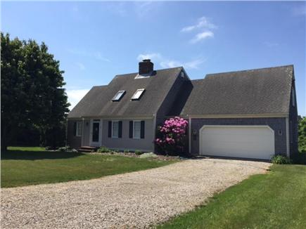 East Orleans Cape Cod vacation rental - Exceptional 4BR/2.5BA home close to Nauset Beach
