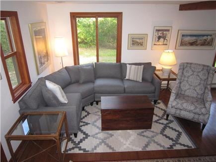 East Orleans Cape Cod vacation rental - Newly furnished vacation home ready to book!