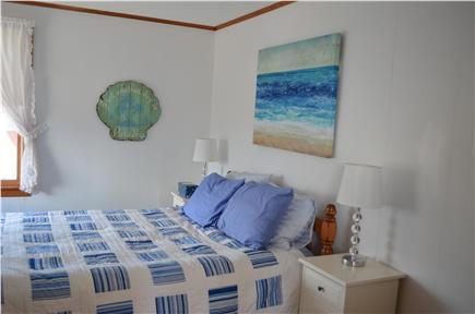 West Dennis Cape Cod vacation rental - #38 Bedroom 1